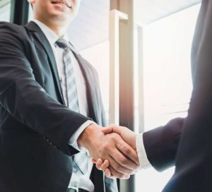 asian-businessman-making-handshake-with-a-businesswoman-greeting-and-dealing-concepts_t20_7JZ6kj-1