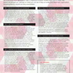 Fast-Tracking-Your-Trade-Mark-Application-Flyer-1